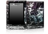 Grotto - Decal Style Skin for Amazon Kindle DX
